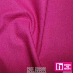 56379 PATCH.AMERIC. NEW PRAIRIE CLOTH (32) 110 CM. ALGODON 100% ARANDANO VENTA EN PZAS. DE 6 M. APROX.
