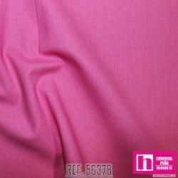 56378 PATCH.AMERIC. NEW PRAIRIE CLOTH (31) 110 CM. ALGODON 100% FUCSIA VENTA EN PZAS. DE 6 M. APROX.