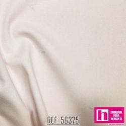 56375 PATCH.AMERIC. NEW PRAIRIE CLOTH (28) 110 CM. ALGODON 100% ROSA BEBE VENTA EN PZAS. DE 6 M. APROX.