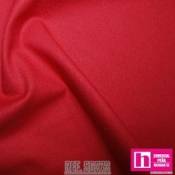 56373 PATCH.AMERIC. NEW PRAIRIE CLOTH (26) 110 CM. ALGODON 100% ESCARLATA VENTA EN PZAS. DE 6 M. APROX.