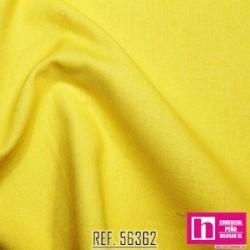 56362 PATCH.AMERIC. NEW PRAIRIE CLOTH (15) 110 CM. ALGODON 100% SOL VENTA EN PZAS. DE 6 M. APROX.