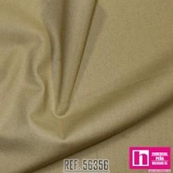 56356 PATCH.AMERIC. NEW PRAIRIE CLOTH (09) 110 CM. ALGODON 100% BAMBOO VENTA EN PZAS. DE 6 M. APROX.