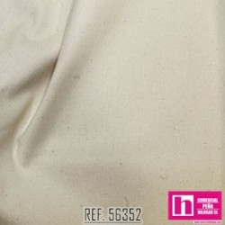 56352 PATCH.AMERIC. NEW PRAIRIE CLOTH (05) 110 CM. ALGODON 100% NATURAL VENTA EN PZAS. DE 6 M. APROX.