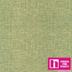 53920 PATCH. AMERICANO WADDINGTON ROAD PRIMITIVES (13) 110 CM. ALGODON 100% VERDE VENTA EN PZAS. DE 7 M. APROX.