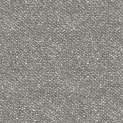 P17-MASF18507-K PATCH. AMERICANO WOOLIES FLANNEL (46) 110 CM. FRANELA ALGODON 100% GRIS VENTA EN PZAS. DE 5,5 M. APROX.