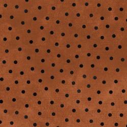 P17-MASF18506-O PATCH. AMERICANO WOOLIES FLANNEL (75) 110 CM. FRANELA ALGODON 100% TEJA VENTA EN PZAS. DE 5,5 M. APROX.