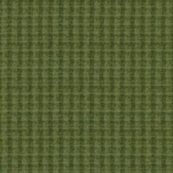 P17-MASF18504-G PATCH. AMERICANO WOOLIES FLANNEL (67) 110 CM. FRANELA ALGODON 100% VERDE VENTA EN PZAS. DE 5,5 M. APROX.