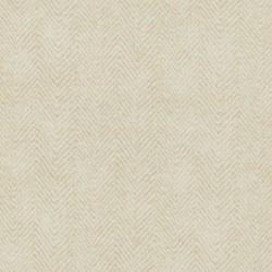P17-MASF1841-E2 PATCH. AMERICANO WOOLIES FLANNEL (23) 110 CM. FRANELA ALGODON 100% NATURAL VENTA EN PZAS. DE 5,5 M. APROX.