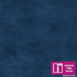P17-0MAS513-NBB PATCH. AMERICANO SHADOW PLAY (69) 110 CM. ALGODON 100% AZUL CAPOTA VENTA EN PZAS. DE 7 M. APRO