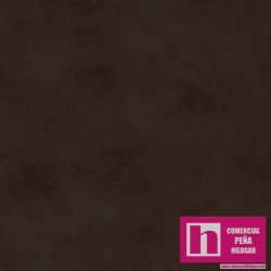 P17-0MAS513-J39 PATCH. AMERICANO SHADOW PLAY (146) 110 CM. ALGODON 100% CHOCOLATE VENTA EN PZAS. DE 7 M. APRO