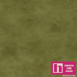 P17-0MAS513-H5 PATCH. AMERICANO SHADOW PLAY (112) 110 CM. ALGODON 100% OLIVA VENTA EN PZAS. DE 7 M. APRO