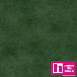P17-0MAS513-GX PATCH. AMERICANO SHADOW PLAY (110) 110 CM. ALGODON 100% MELON VENTA EN PZAS. DE 7 M. APRO