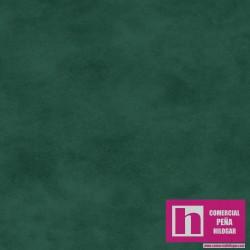 P17-0MAS513-GJ PATCH. AMERICANO SHADOW PLAY (96) 110 CM. ALGODON 100% VERDE MONTE VENTA EN PZAS. DE 7 M. APRO