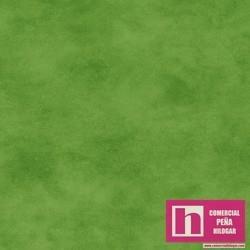 P17-0MAS513-GG7 PATCH. AMERICANO SHADOW PLAY (100) 110 CM. ALGODON 100% HIERBA VENTA EN PZAS. DE 7 M. APRO