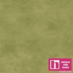 P17-0MAS513-GG PATCH. AMERICANO SHADOW PLAY (117) 110 CM. ALGODON 100% AZUFRE VENTA EN PZAS. DE 7 M. APRO
