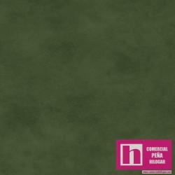 P17-0MAS513-G60 PATCH. AMERICANO SHADOW PLAY (109) 110 CM. ALGODON 100% BOSQUE VENTA EN PZAS. DE 7 M. APRO