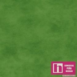 P17-0MAS513-G305 PATCH. AMERICANO SHADOW PLAY (103) 110 CM. ALGODON 100% ESMERALDA VENTA EN PZAS. DE 7 M. APRO