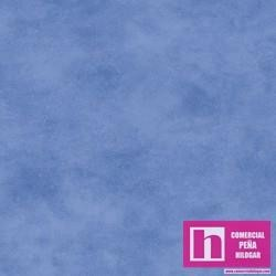 P17-0MAS513-BWS PATCH. AMERICANO SHADOW PLAY (76) 110 CM. ALGODON 100% AZUL VENTA EN PZAS. DE 7 M. APRO