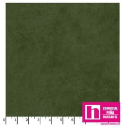 P17-MASQB410-G PATCH. AMERICANO BEAUTIFUL BACKING SUEDE TEXTURE (03) 270 CM. ALGODON 100% MUSGO VENTA EN PZAS. DE 7 M. APROX.
