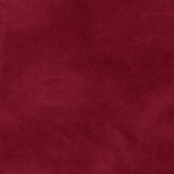 P17-MASF9200-M PATCH. AMERICANO WOOLIES FLANNEL - COLOR WASH -  (120) 110 CM. FRANELA ALGODON 100% FUEGO VENTA EN PZAS. DE 7 M.