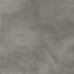 P17-MASF9200-K2 PATCH. AMERICANO WOOLIES FLANNEL - COLOR WASH -  (115) 110 CM. FRANELA ALGODON 100% GRIS VENTA EN PZAS. DE 7 M.